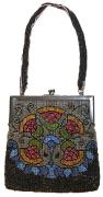 Handtasche  #899