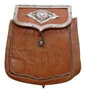 Handtasche  #901