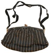Handtasche  #903
