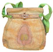 Handtasche  #904