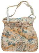 Handtasche  #910