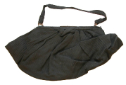 Handtasche  #913