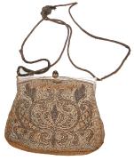 Handtasche  #916