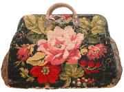 Handtasche  #918