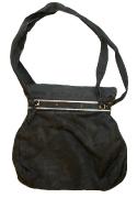 Handtasche  #921