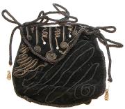 Handtasche  #925