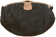 Handtasche  #927
