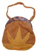 Handtasche  #929