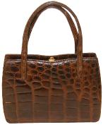 Handtasche  #930