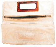 Handtasche  #931