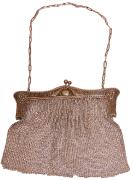 Handtasche  #934
