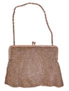 Handtasche  #935