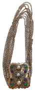 Halskette #857