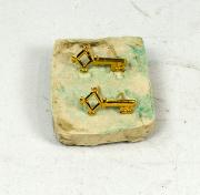 Basel Schlüsselzunft klein #1183